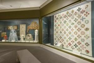 needlework gallery