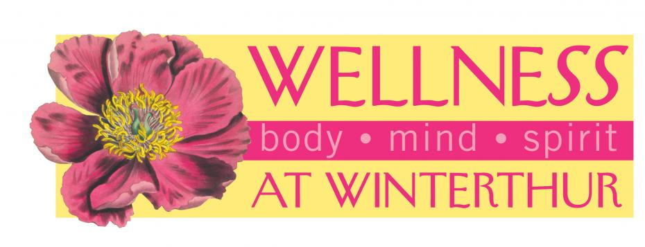 wellness header image