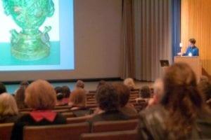 copeland lecture