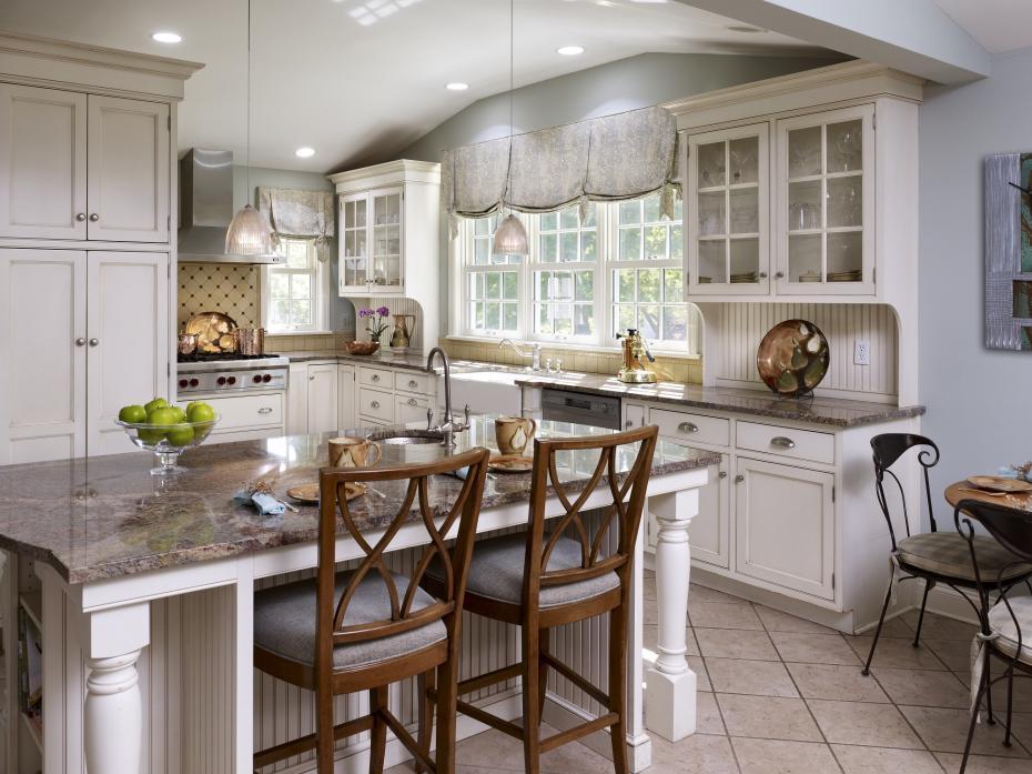 winterthur design associates portfolio image 7