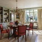 winterthur design associates portfolio image 4