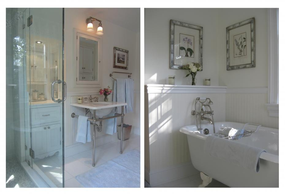 winterthur design associates portfolio image 17