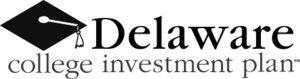 Delaware College Investment Program