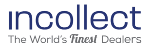Incollect: The World's Finest Dealers